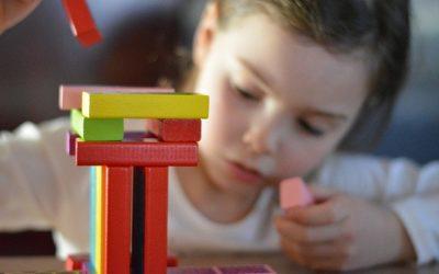 Montessori – Les 6 incontournables